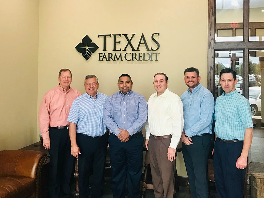Rural Lending Co-op Announces New Office in Laredo